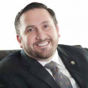 Smart Cities Miami 2019 Panelist Jorge Ivan Espadas Espinosa