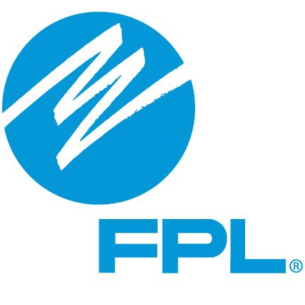 Florida Power & Light logo